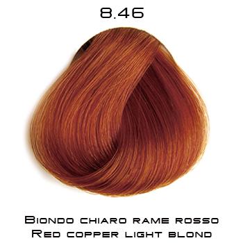 Cartella Colore Colorevo Selective Professional